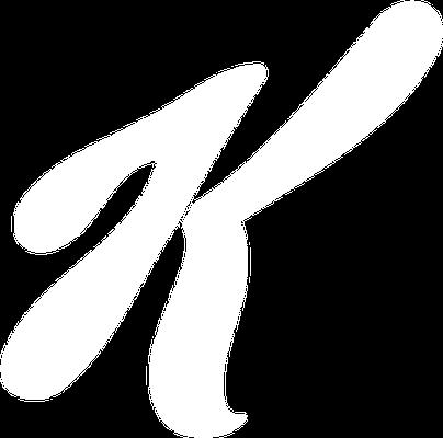 Academia K